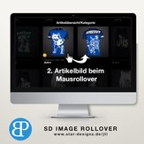 SD Image Rollover
